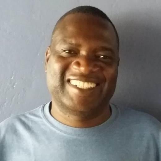 Obadiah Z Tembo